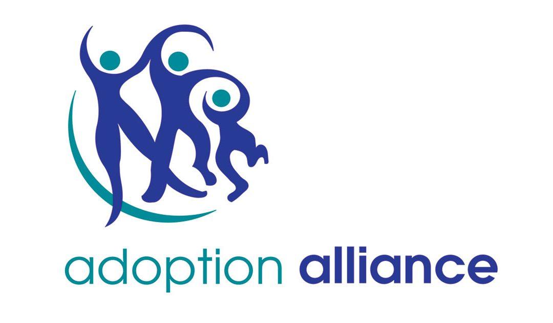 Adoption Alliance