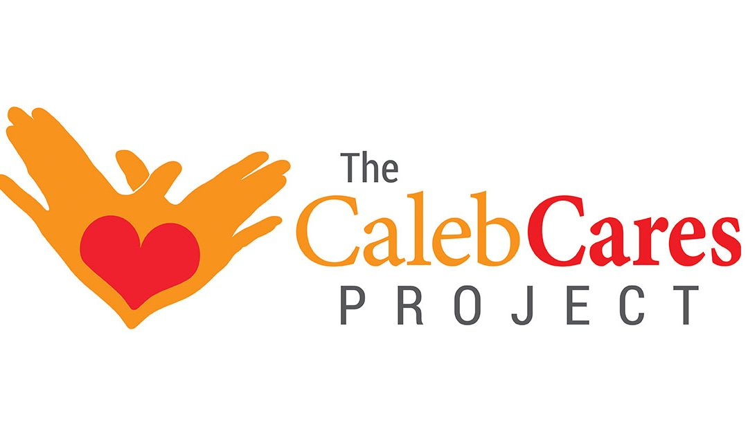 The Caleb Cares Project