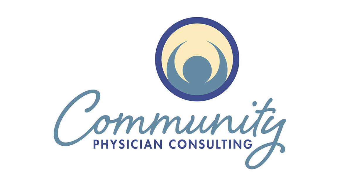 Community Physician Consulting