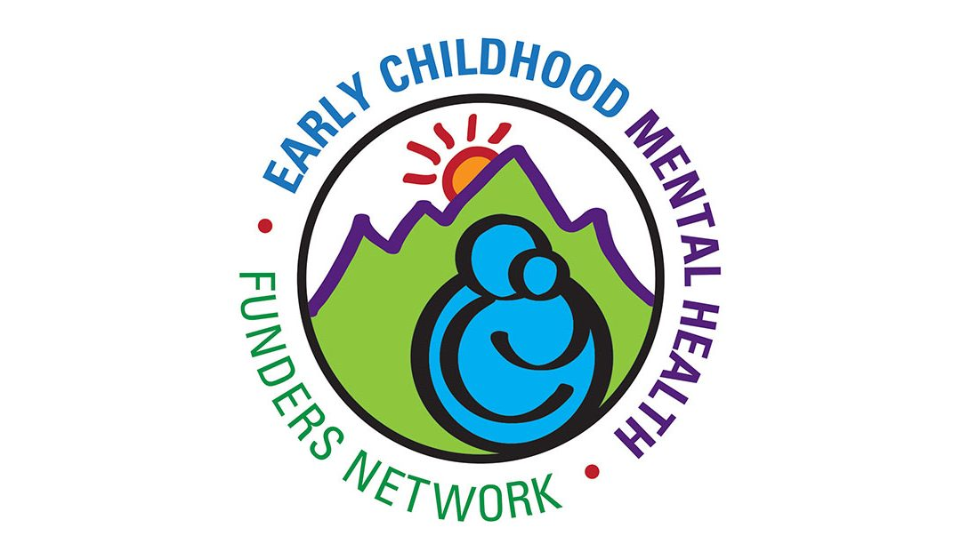 ECMH Funders Network: Caring for Colorado