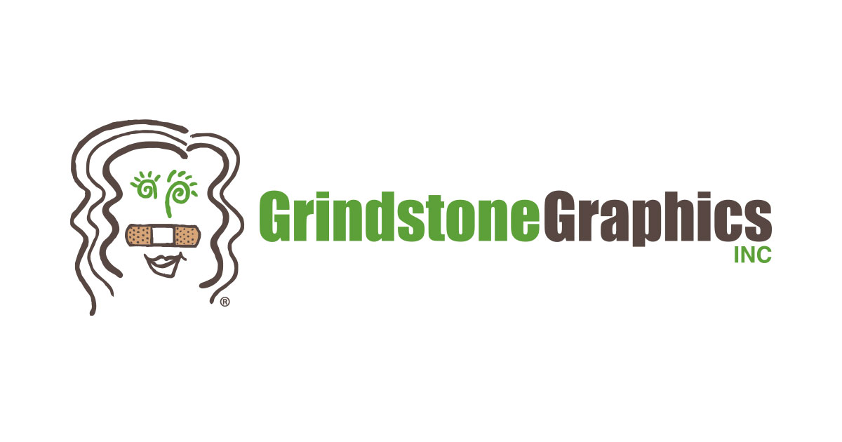 Grindstone Graphics