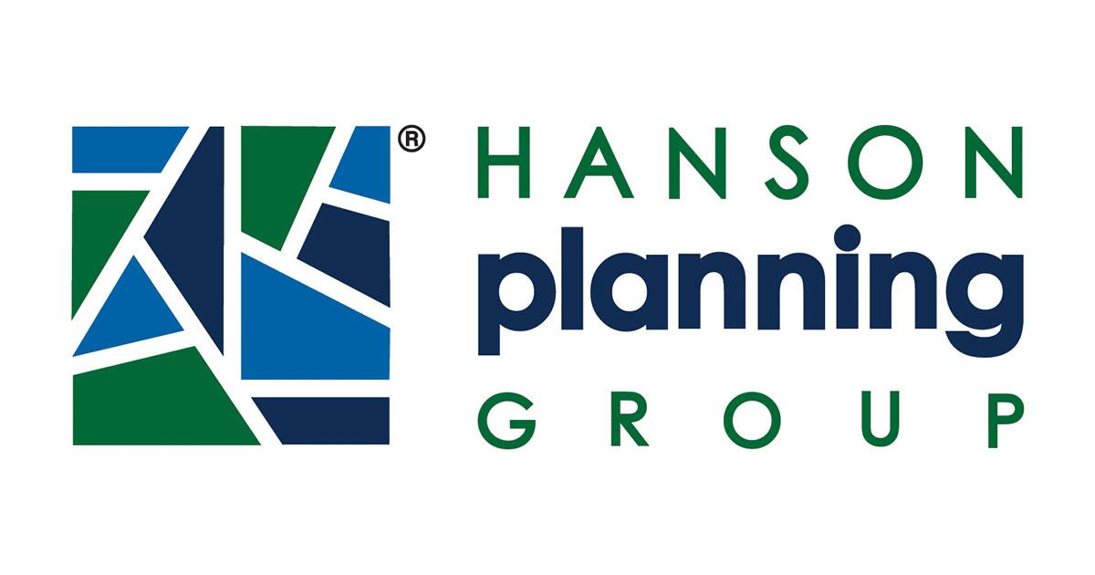 Hanson Planning Group