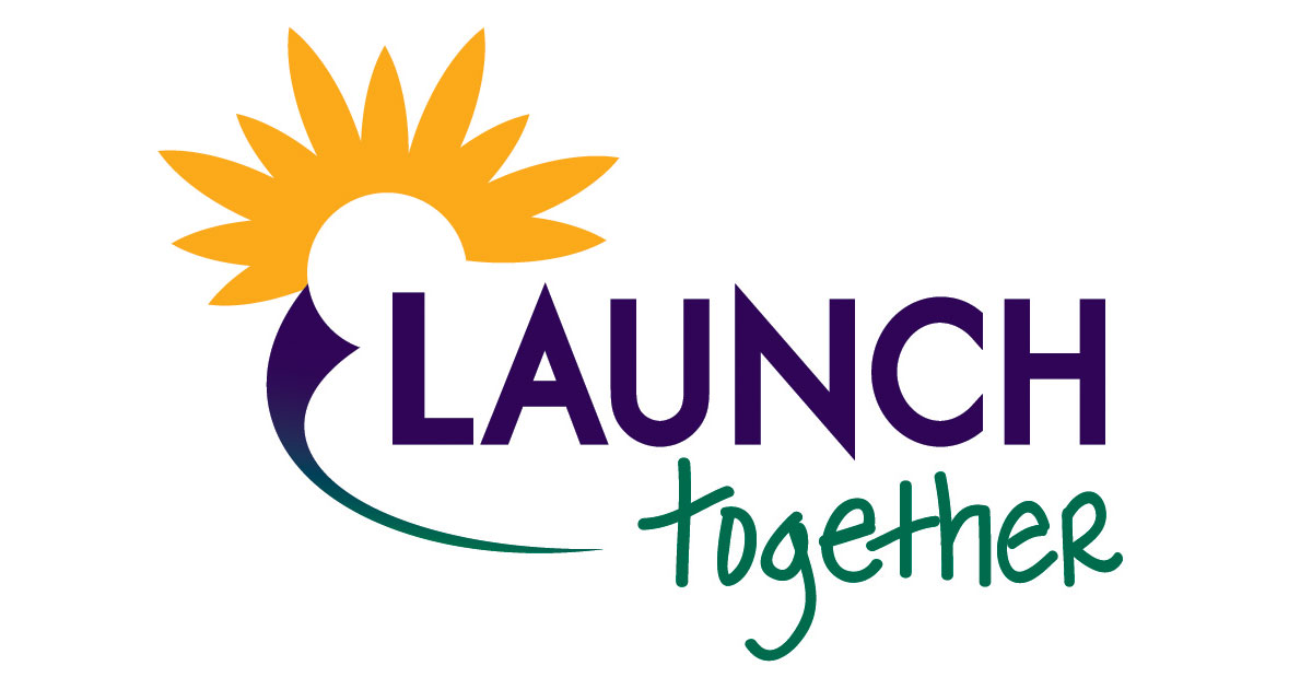 Launch Together: Caring for Colorado