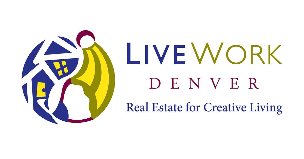 LiveWork Denver