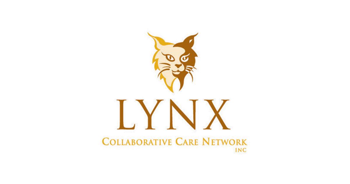 Lynx Collaborative Care Network Inc.