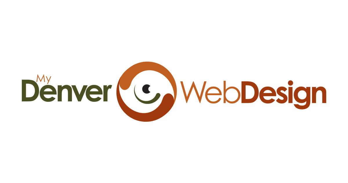 My Denver Web Design