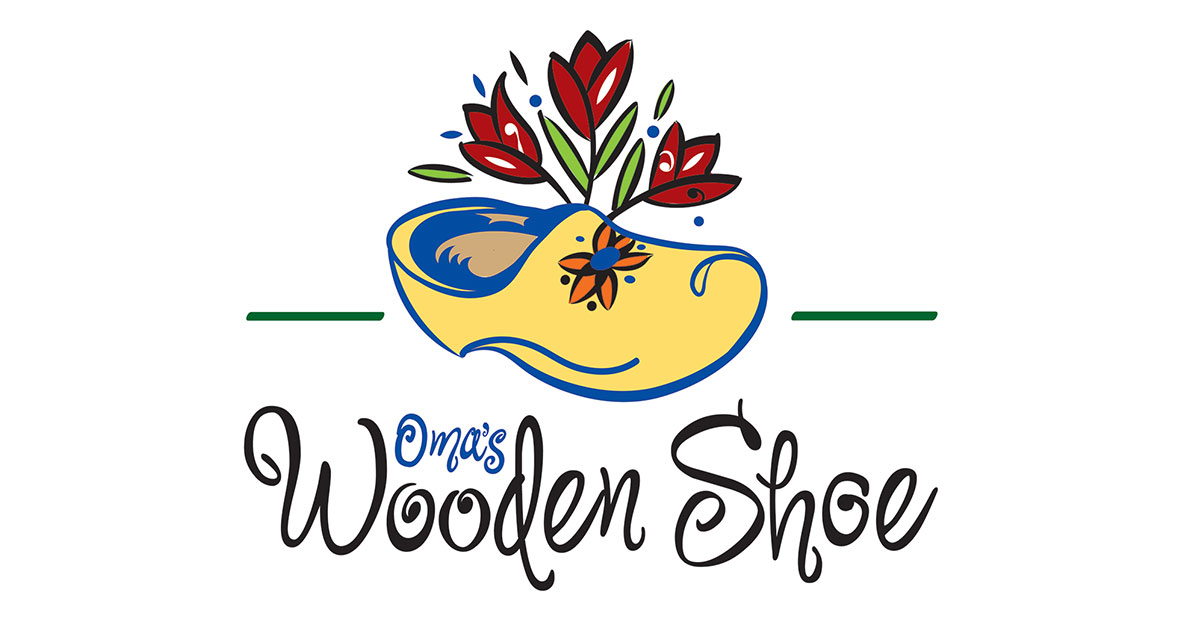 Oma's Wooden Shoe B&B