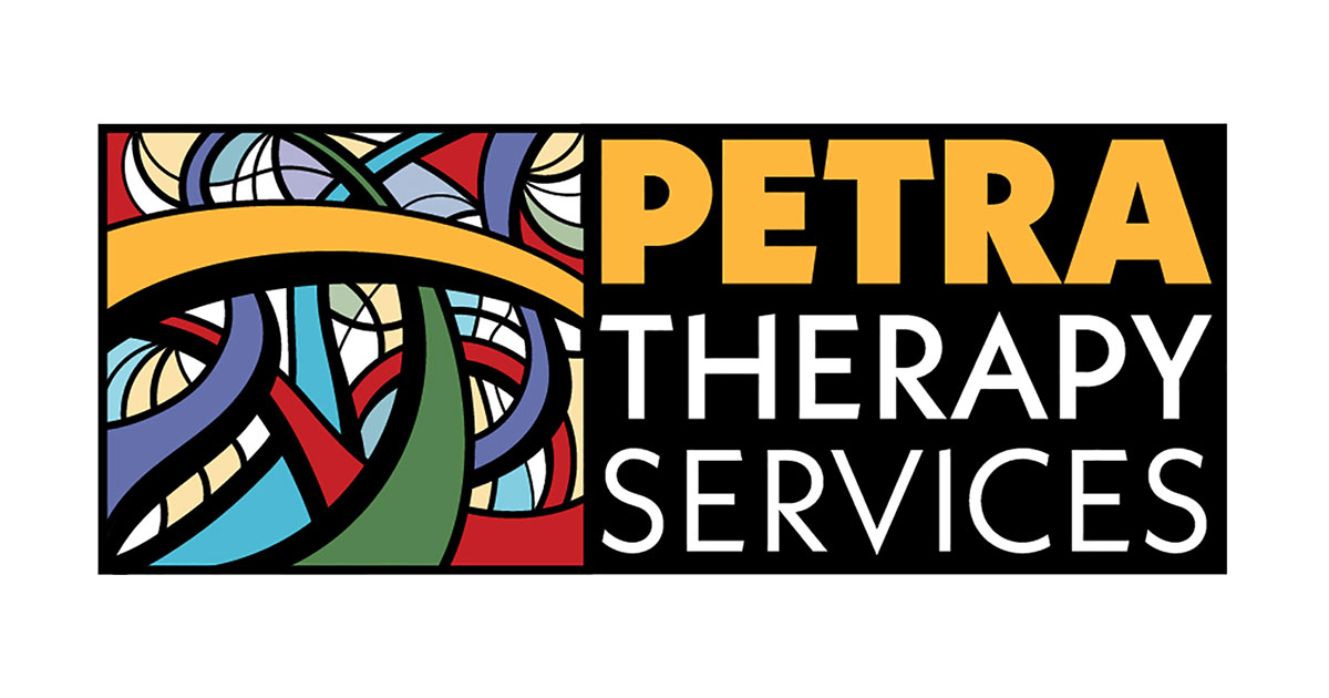 Petra Therapy Services
