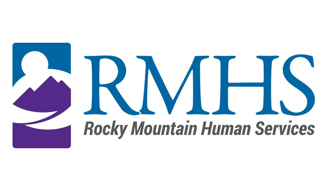 Rocky Mountain Human Services