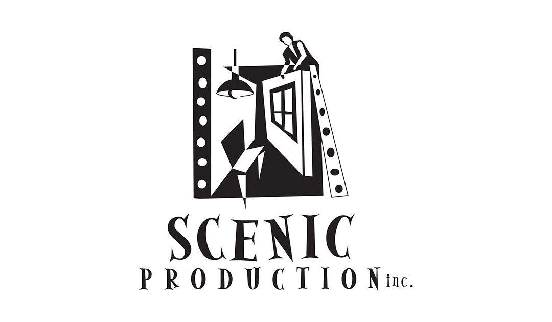 Scenic Production Inc.