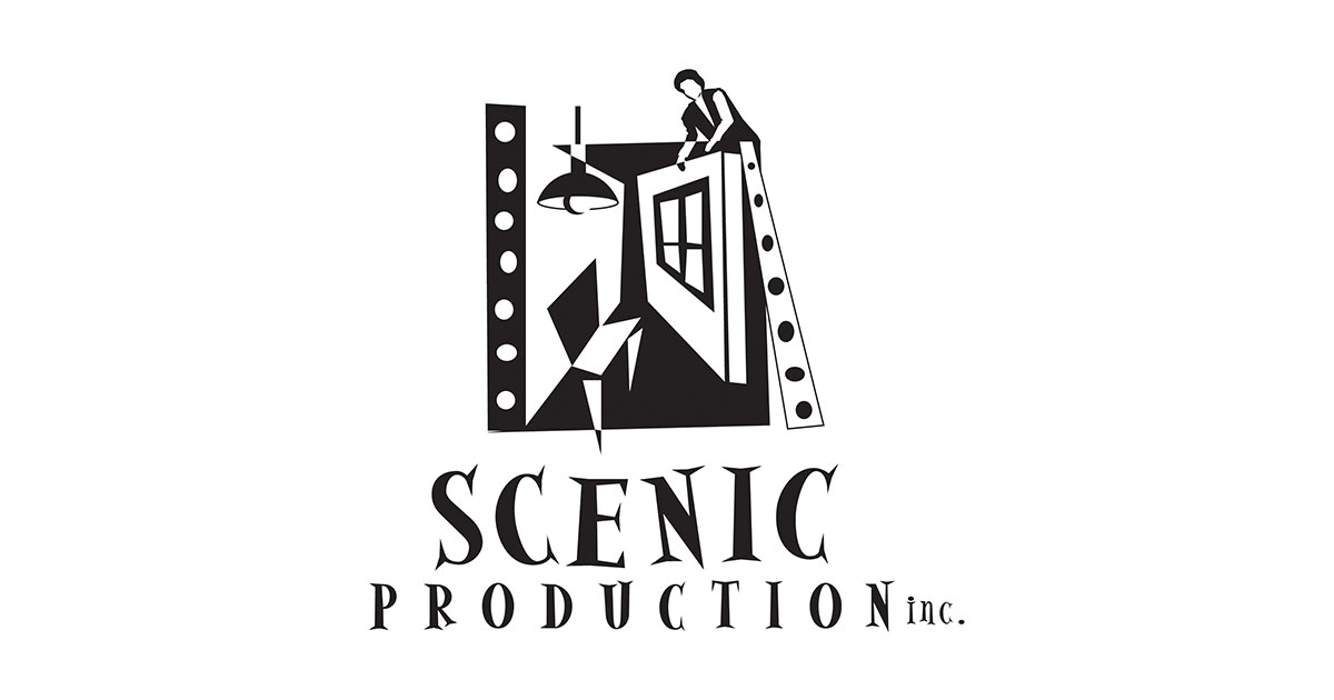 Scenic Production Inc.