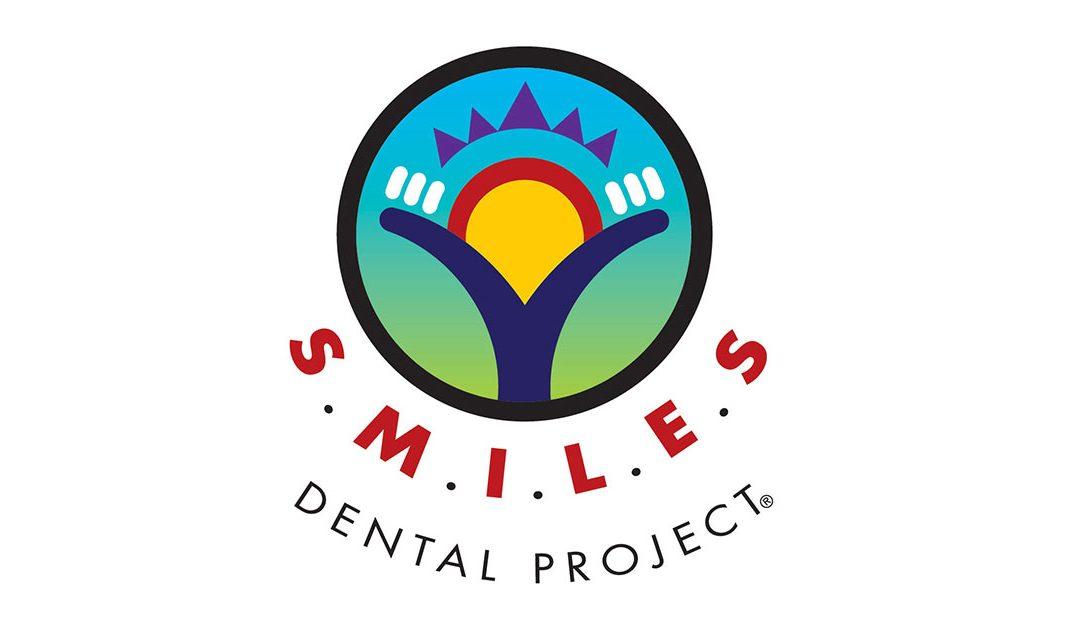 S.M.I.L.E.S Dental Project: Caring for Colorado
