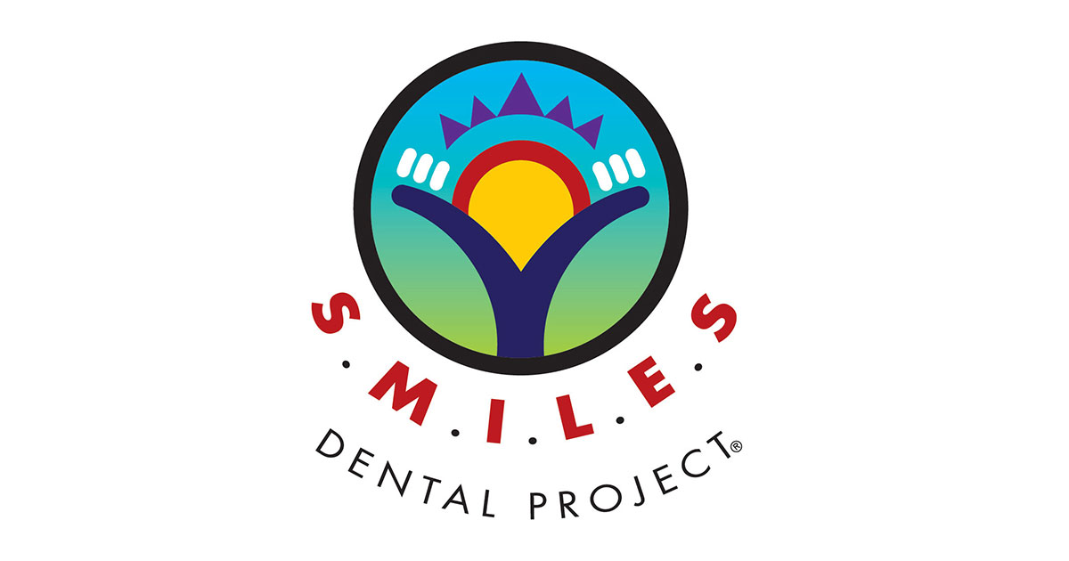 S.M.I.L.E.S Dental Project: Caring for Colorado