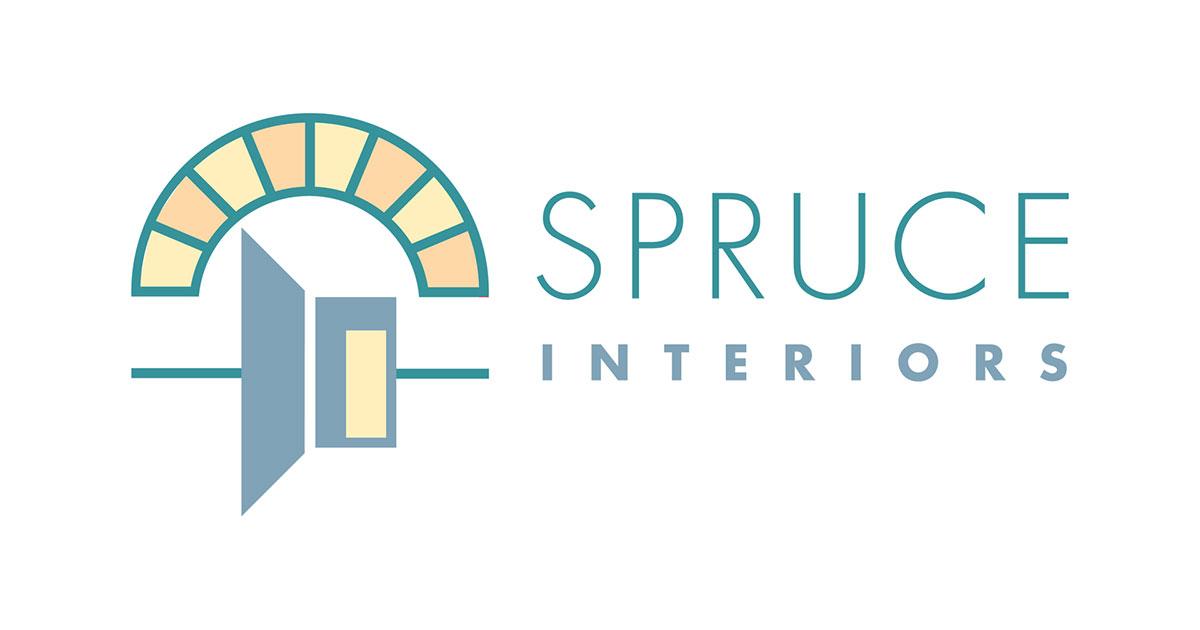 Spruce Interiors