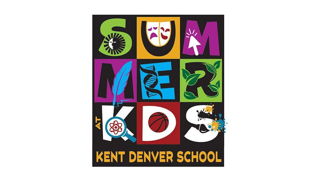 Kent Denver School: Summer at KDS Program