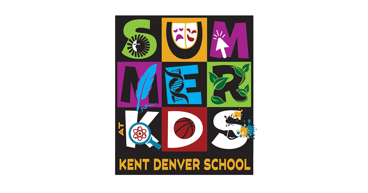 Kent Denver School: Summer at KDS Program