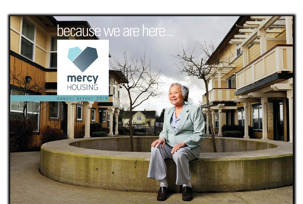 Mercy Housing 2010