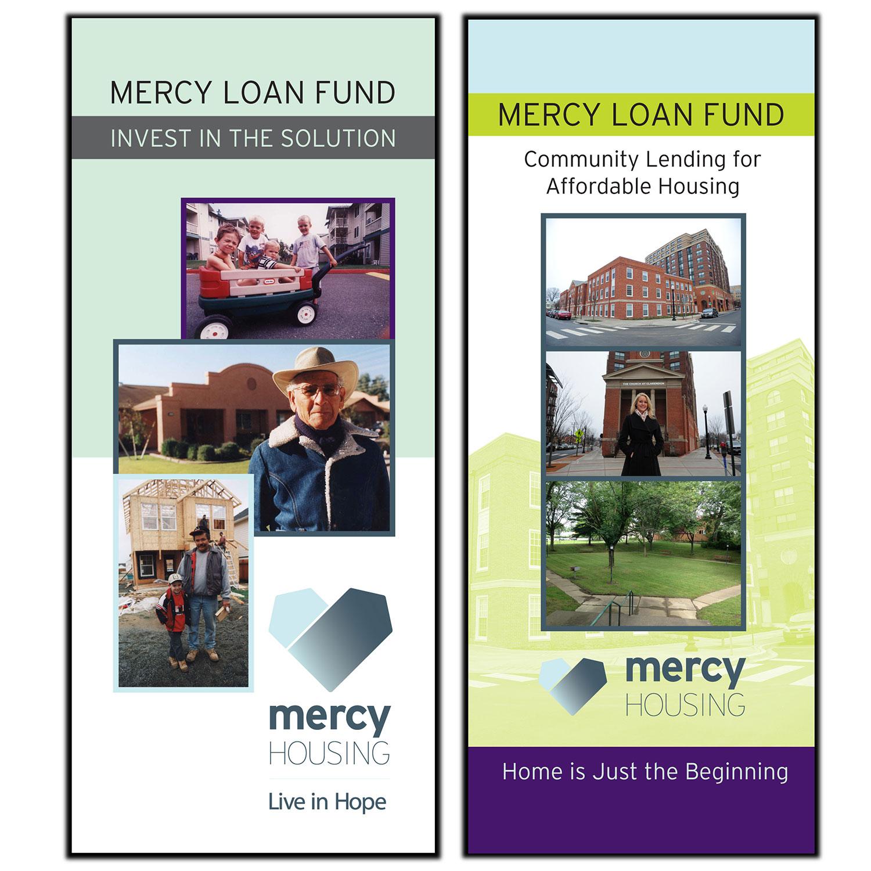 Mercy Loan Fund