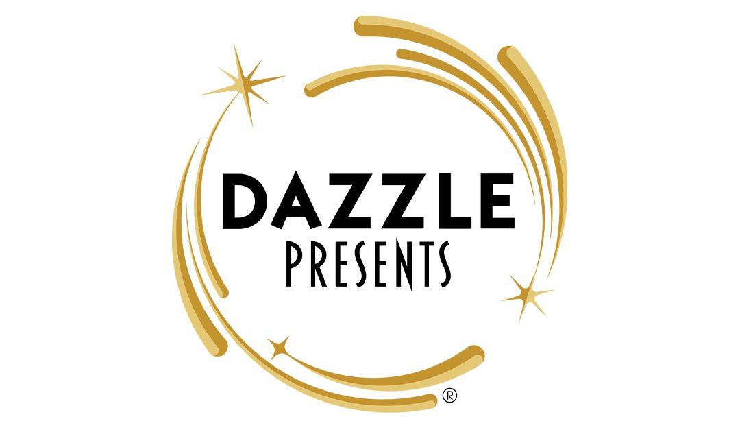 Dazzle Presents