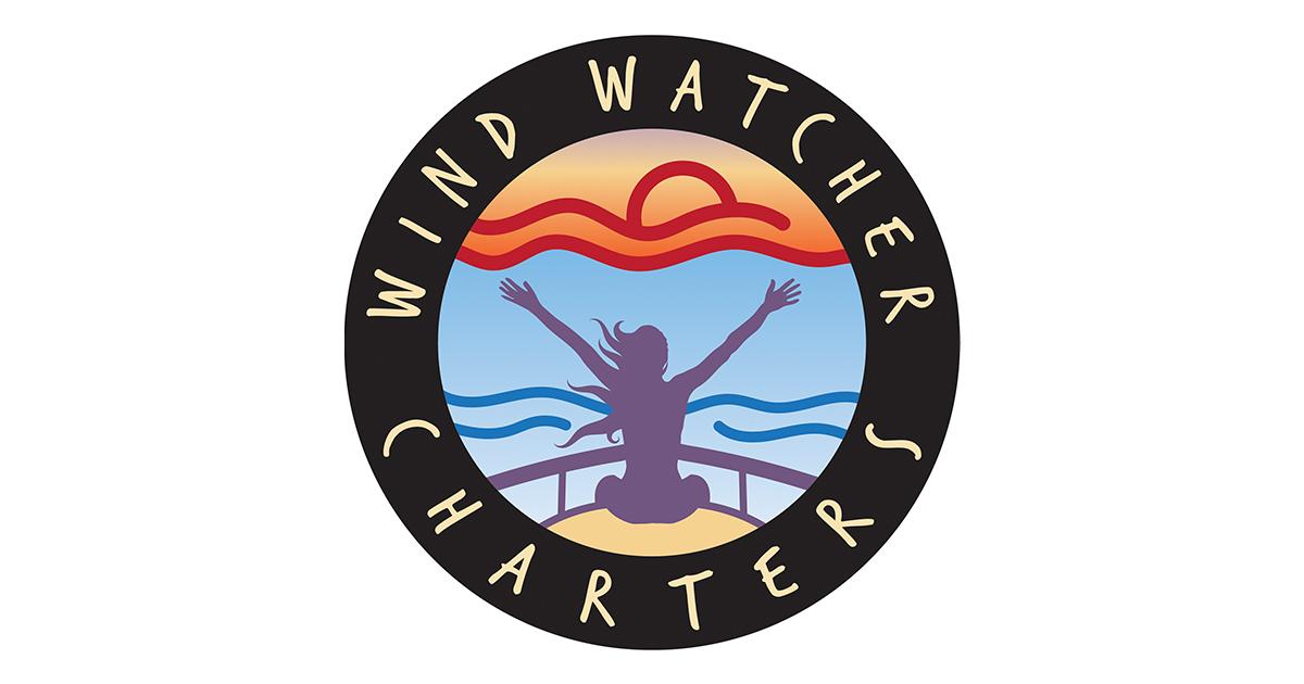 Wind Watcher Charters